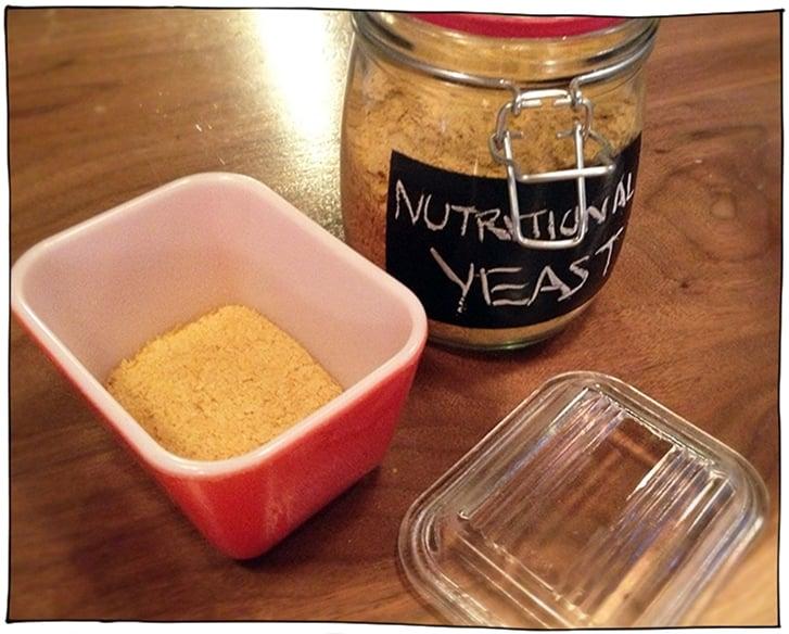 nutritional_yeast