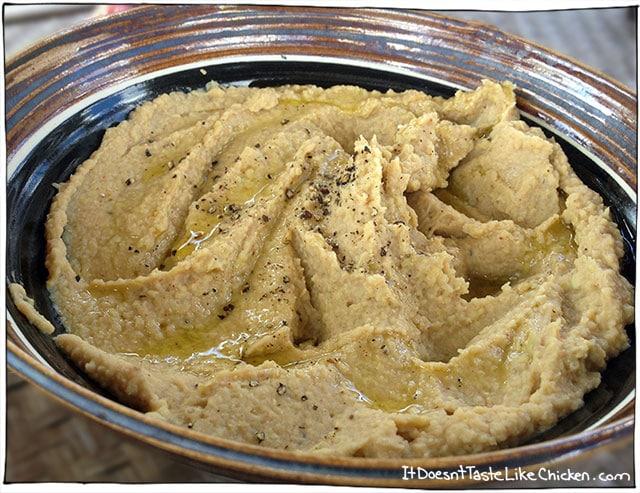 cannellini-bean-and-artichoke-dip-recipe