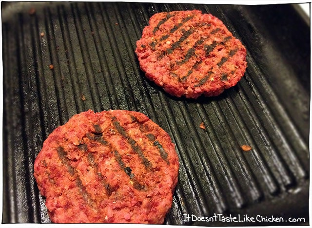 grill-beet-burgers
