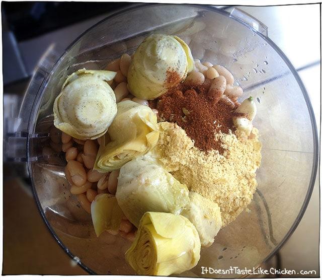 white-bean-artichoke-dip