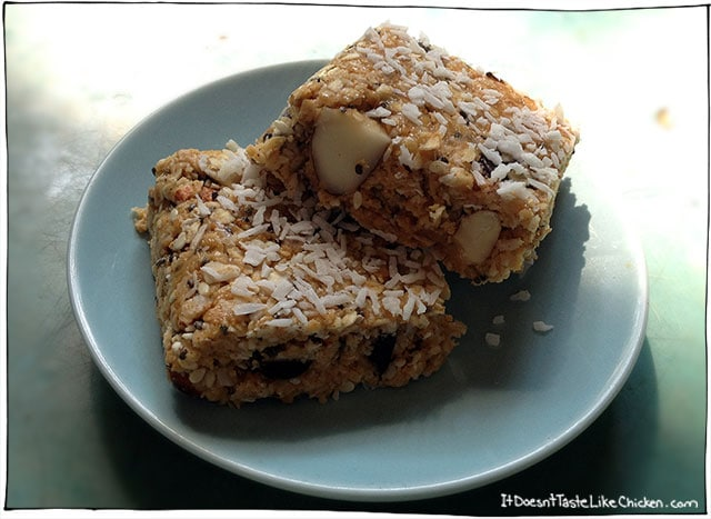 breakfast-energy-bars