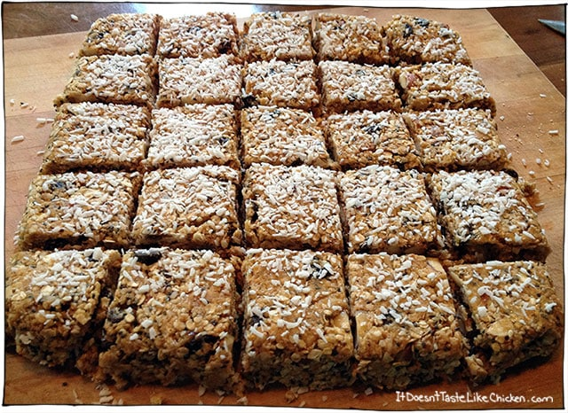 energy-bars-no-bake