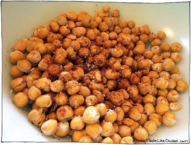 roasted-chickpea-seasoning