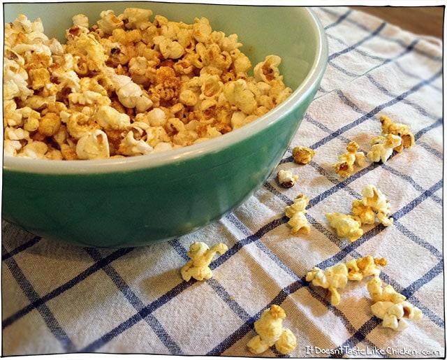 cheezy-dairy-free-popcorn
