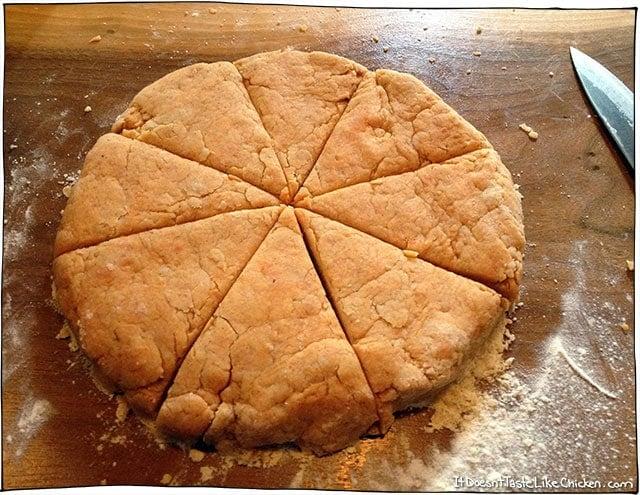 cut-scones-vegan