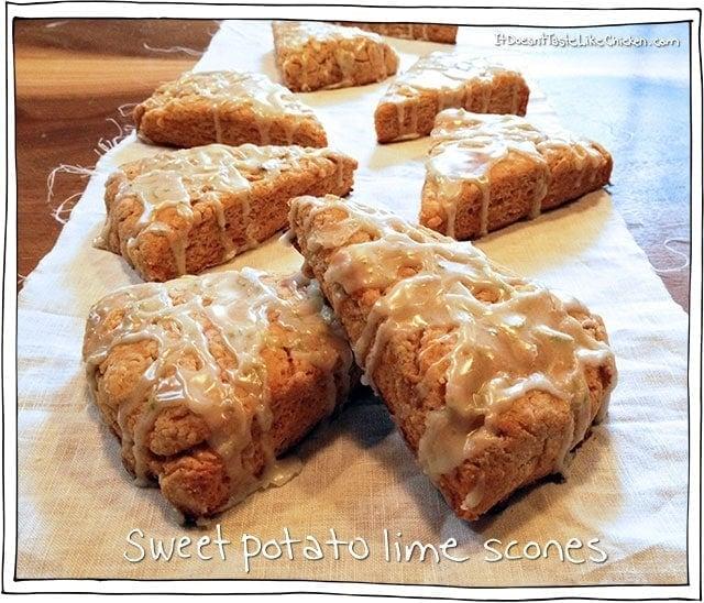 sweet-potato-lime-scones-vegan