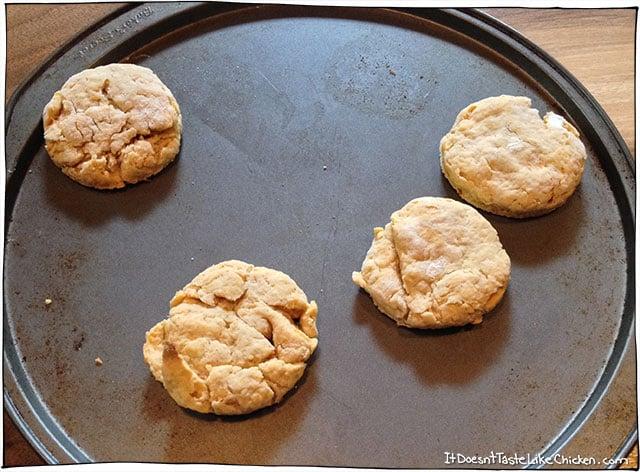 vegan-scone-blooper