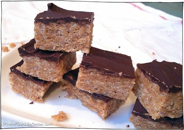 peanut-butter-chocolate-crispies