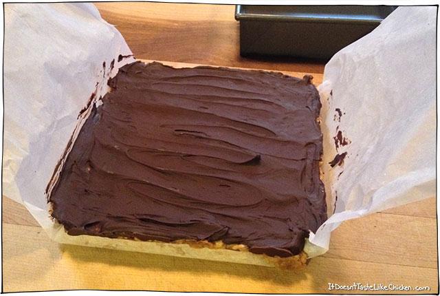 remove-peanut-butter-chocolate