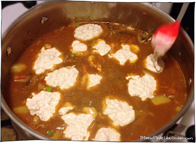 vegan-dumplings-stew
