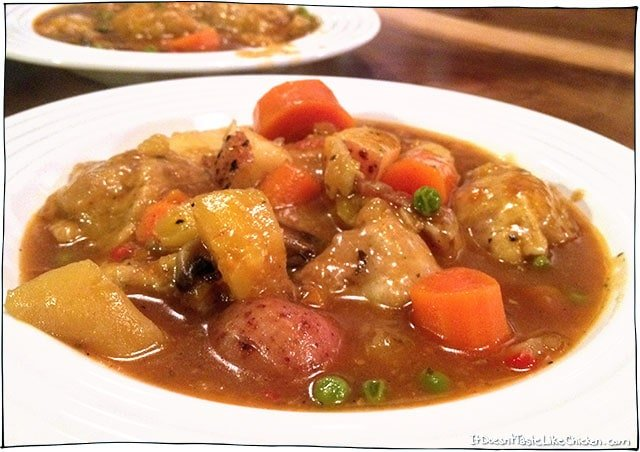 vegan-stew-with-dumplings