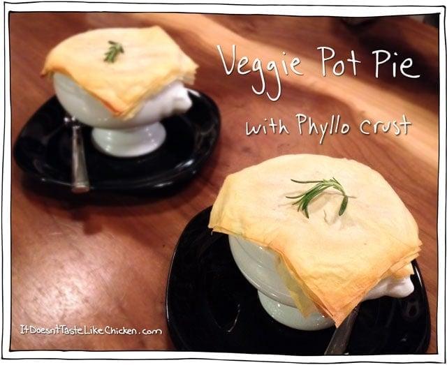 Veggie-Pot-Pie-with-Phyllo-Crust