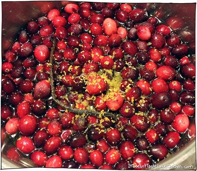 easy-cranberry-sauce