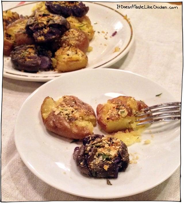 smashed-potatoes-recipe