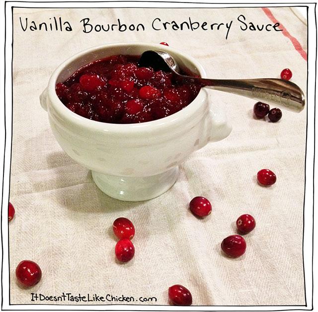 vanilla-bourbon-cranberry-sauce