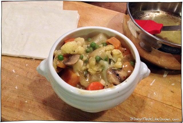 veggie-pot-pie-filling