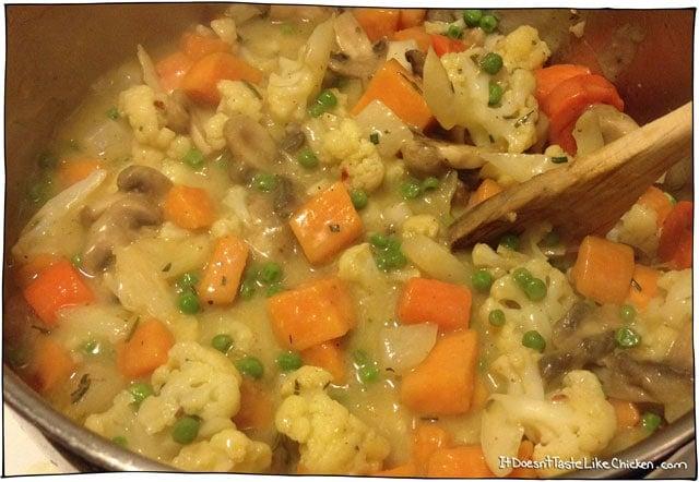 veggie-pot-pie-filling2