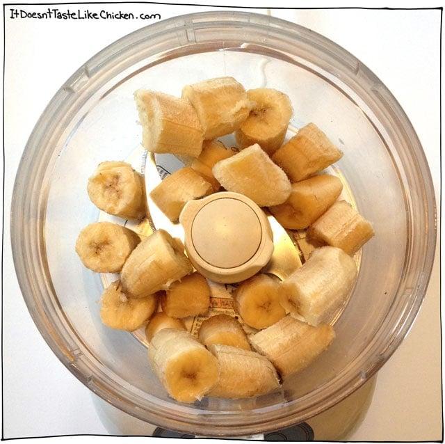 banana-protein-icecream-vegan