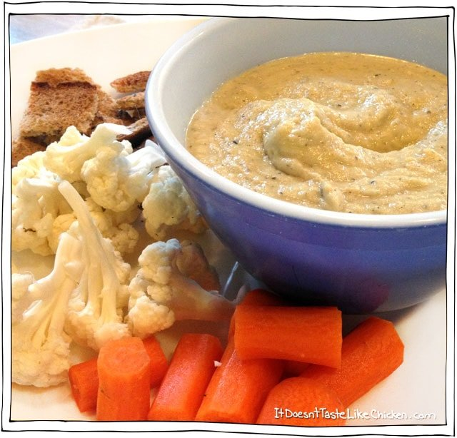 cheesy-cauliflower-dip1