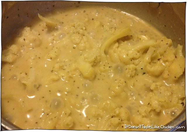 cheezy-cauliflower-dip