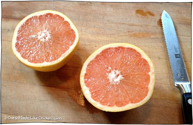 slice-grapefruit