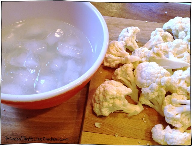 cauliflower-chicken-wings