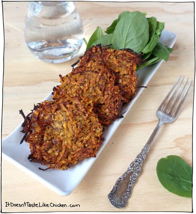 wholee-plant-based-sweet-potato-pancake