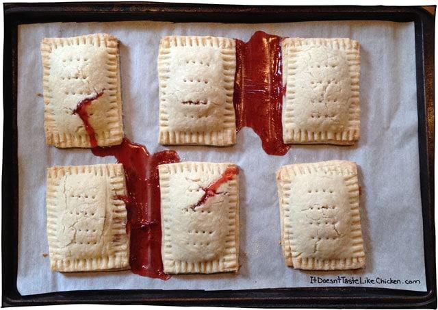 baked-homemade-pop-tarts