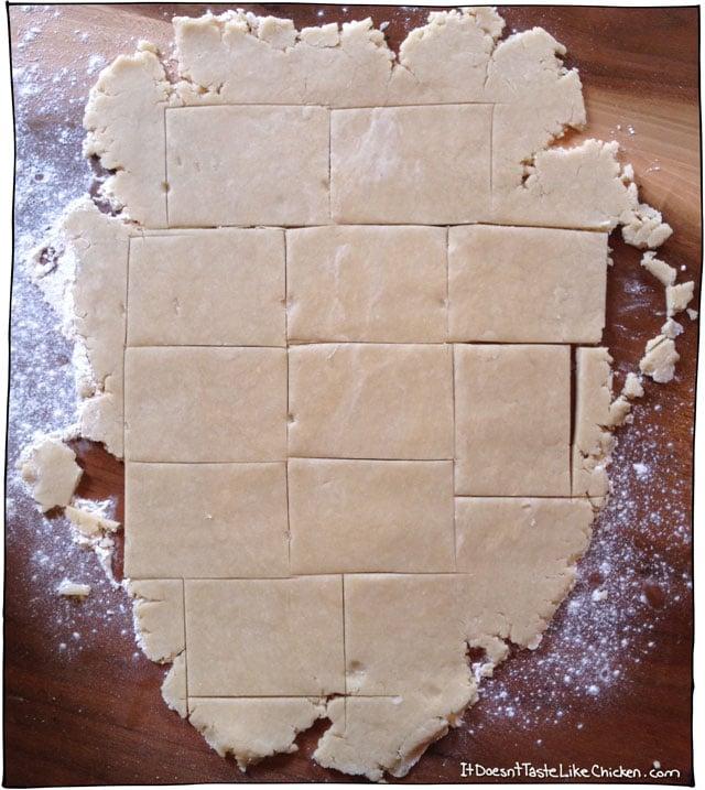 roll-out-vegan-dough