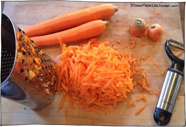 shredded-carrot-salad