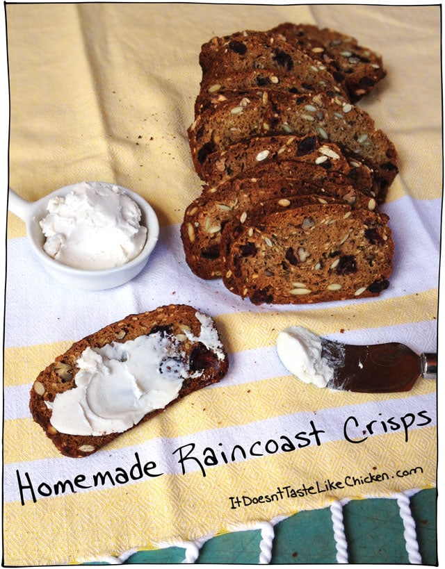 vegan-homemade-raincoast-crisps