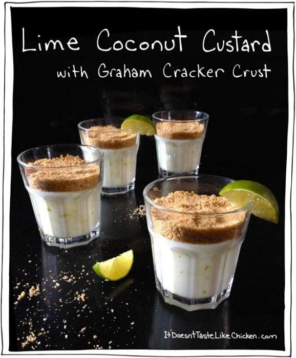 Lime-Coconut-Custard-with-Graham-Cracker-Crust