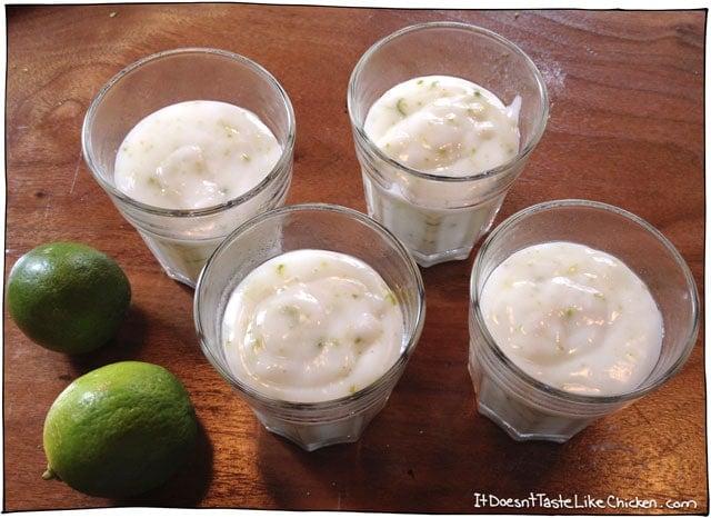 coconut-lime-cream-dessert