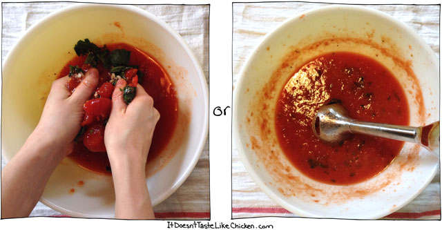 crush-by-hand-or-blend-tomato-sauce