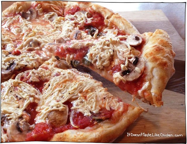 easy-quick-homemade-pizza-sauce