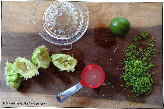 grate-and-juice-the-limes-coconut