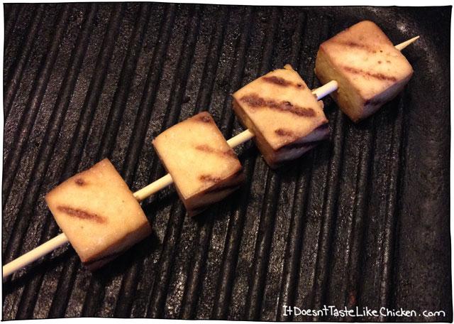 grilled-thai-tofu