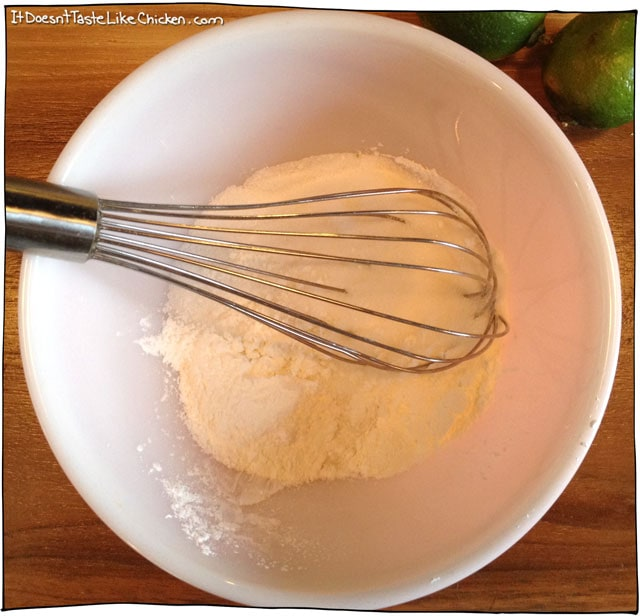 whisk-sugar-and-corn-starch
