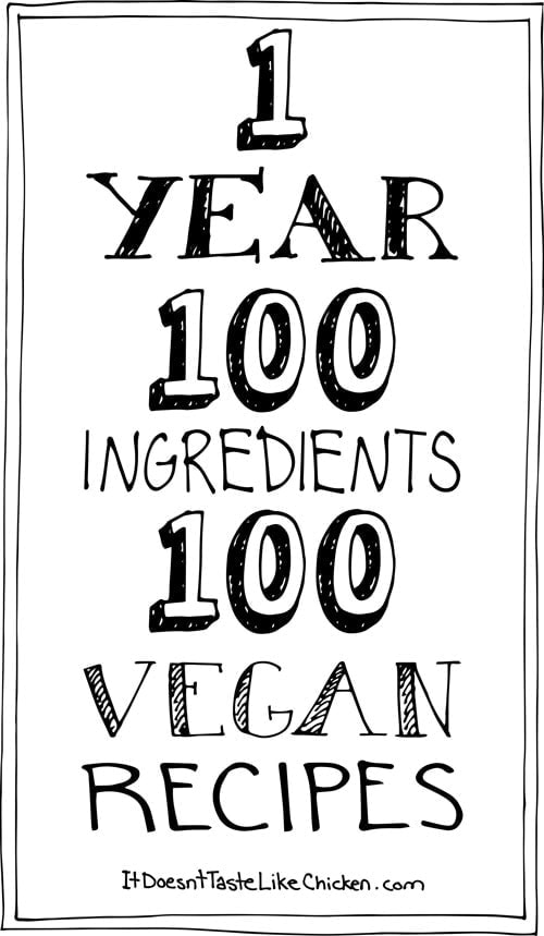1-year-100-ingredients-100-recipes