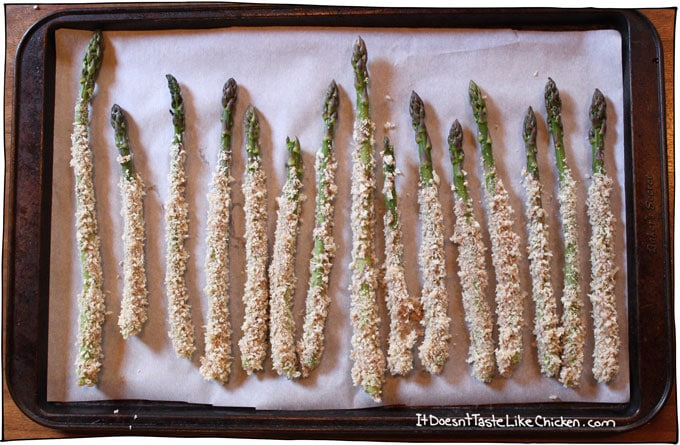crispy-asparagus-fries