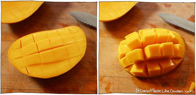 cube-mango