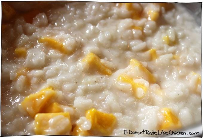 mango-coconut-vegan-rice-pudding