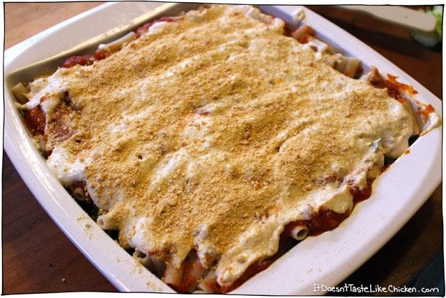 layerd-vegan-kale-cashew-pasta-bake-