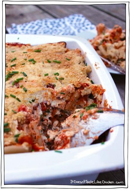 vegan-kale-and-cashew-pasta-bake