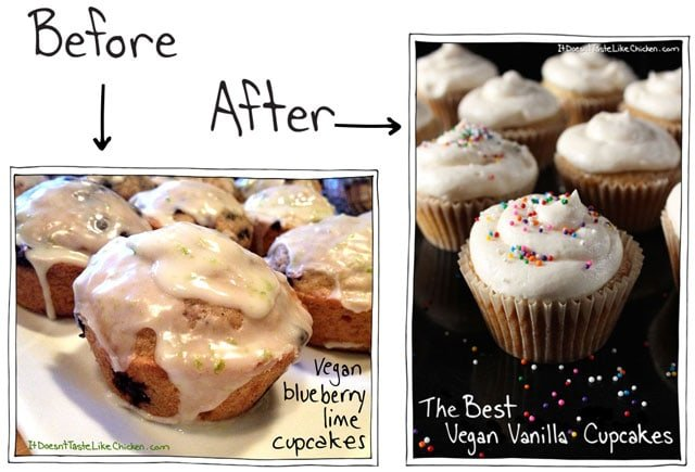 before-and-after-cupcakes