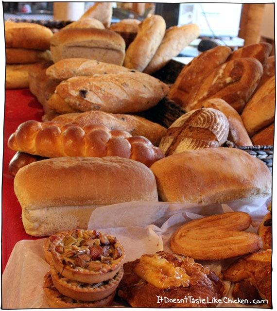 bread-bread-and-more-bread