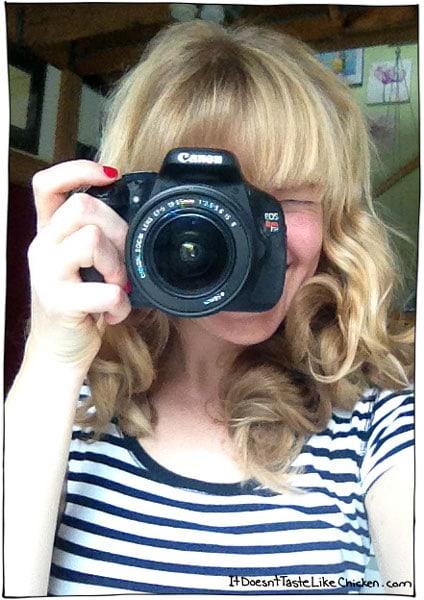 got-a-new-camera