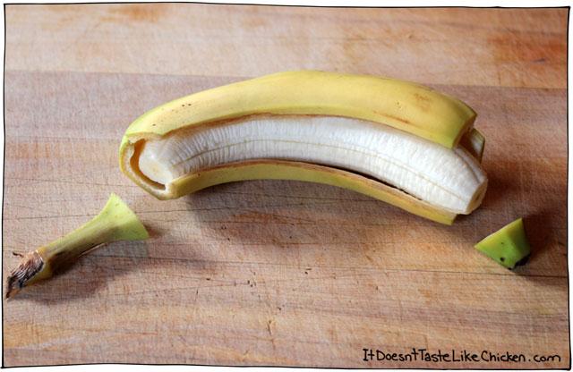 peel-green-bananas