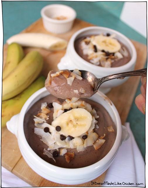 vegan-jamaican-green-banana-porridge