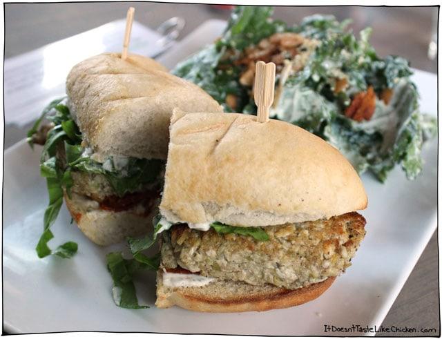 vegan-sandwhich